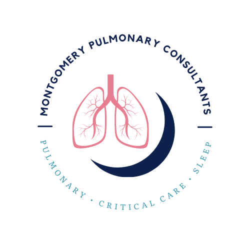 Montgomery Pulmonary Consultants